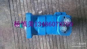 112-1090-006液压马达
