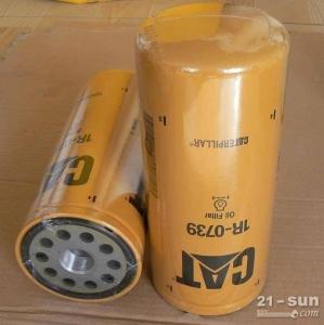 空气滤芯C16  400