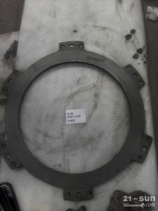 山推SD32原厂变速箱活塞175-15-42870