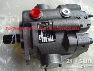 PV20-2L5D-J00原装特价DENISON丹尼逊