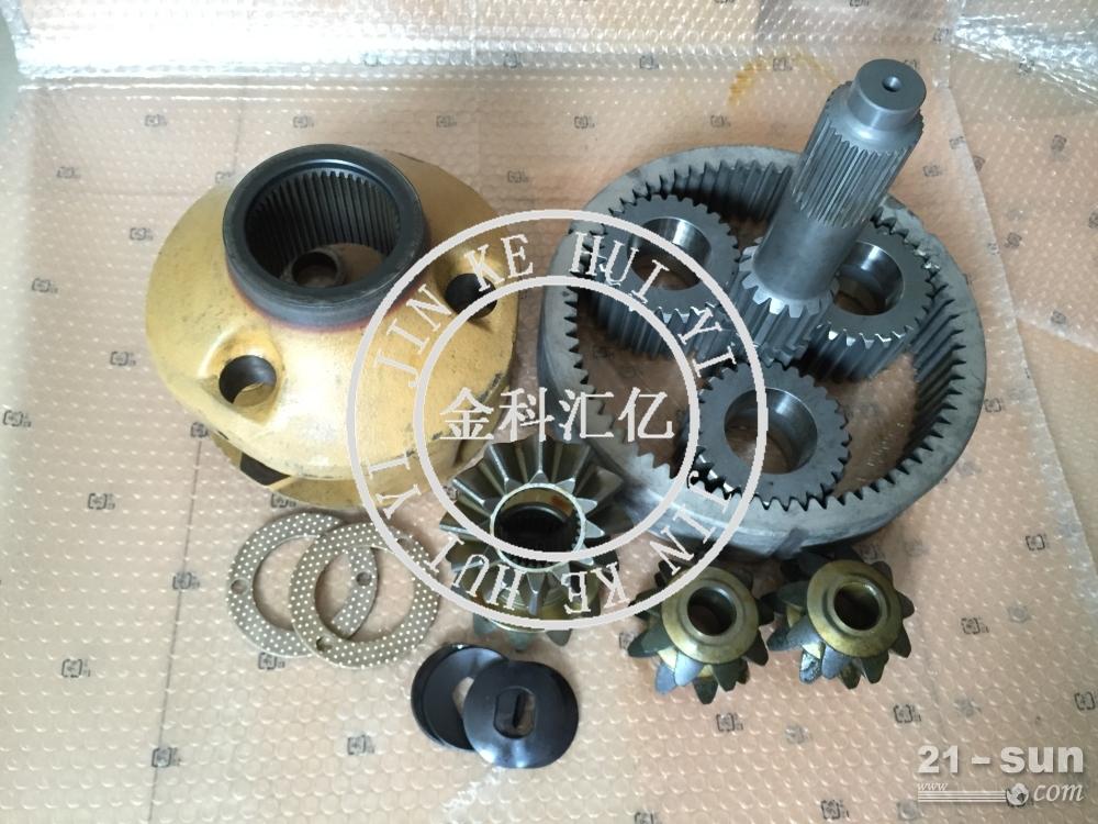 小松装载机   柱塞 708-7S-13350