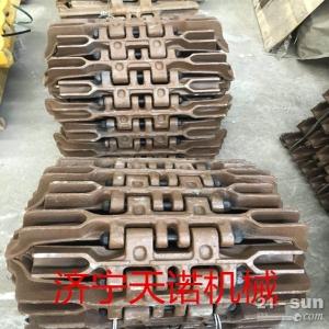 长期生产销售装载机防滑履带