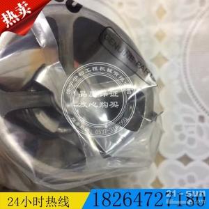 原厂小松PC360-7发动机节温器,小松纯正配件