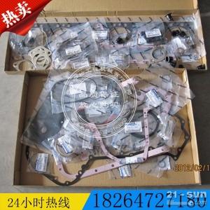 PC360-7发动机大修包,发动机上下修理包