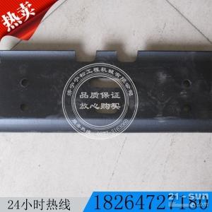PC240-8挖机链板,履带板,正品小松钩机配件