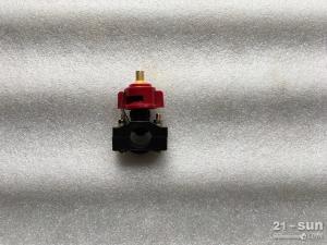 徐工压路机配件  喷头