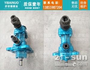 出售输送燃油螺杆泵3GR25×4W21,购泵送轴承