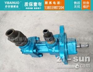 出售输送柴油螺杆泵3GR25×6W21,购泵送衬套