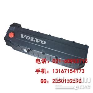 沃尔沃volvo950E发动机气门室罩盖