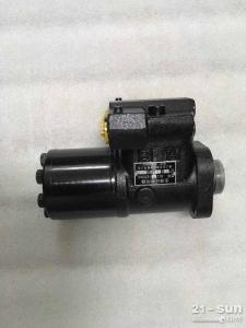 徐工压路机配件 202J 液压 转向器