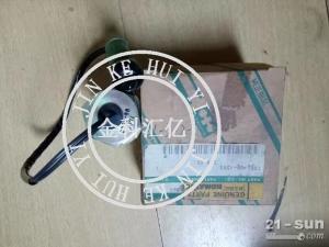 传感器  7861-99-4500