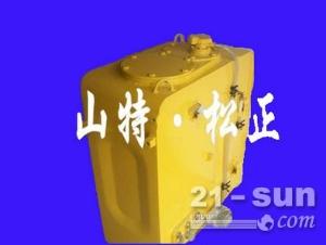 供应WA320-3液压油箱419-16-21150 小松配件 小松装载机配件