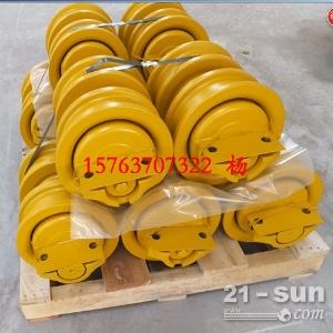优质供货 双边支重轮 SD22支重轮 山推双边支重轮