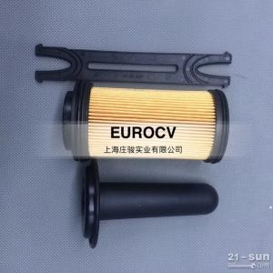 应供发动机机油滤清器478736  机油滤清器477556价格