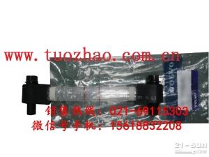 沃尔沃挖掘机柴油油位传感器_VOLVO480柴油油标尺