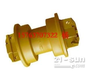 SD32支重轮 单边支重轮 厂家什么价格