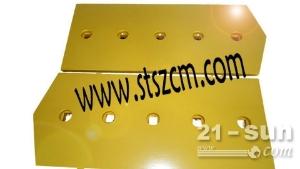 卡特24M平地机刀板138-6440  正品现货  刀角刀片批发零售