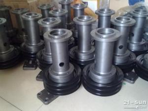 上柴SC8D143G2B1发动机活塞8N3102/05AL502