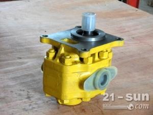 TY220调节阀195-13-16401/701-30-51002/195-13-16100