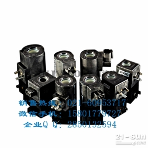 沃尔沃480油水分离器_沃尔沃EC460C先导滤