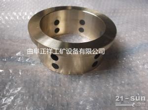 自润滑轴承的生产加工定制
