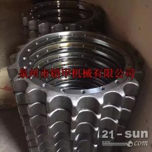 厦工XG833驱动齿厂家直销优质矿山
