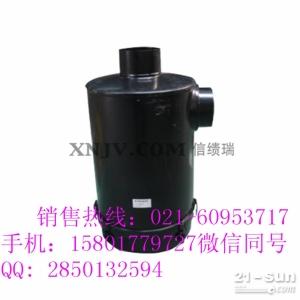 沃尔沃480空滤_沃尔沃EC460C空气滤芯