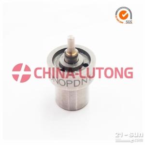 卡特泵喷嘴DLLA160S555卡特电控泵喷嘴