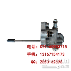 沃尔沃480发动机增压器,沃尔沃480发动机柴油泵