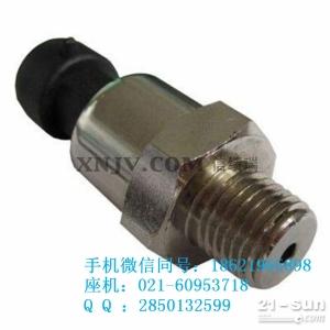 沃尔沃480机油压力传感器_沃尔沃EC460C水温报警器