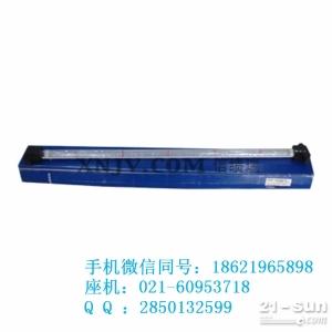 沃尔沃480柴油油位传感器_沃尔沃EC460C柴油油标尺