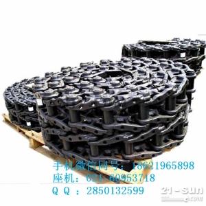 沃尔沃480链条_沃尔沃EC460C链轨/链板