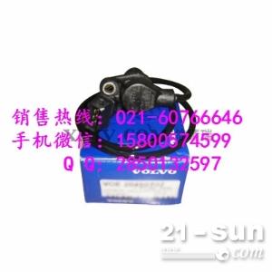 沃尔沃480水温传感器_沃尔沃EC460C水温感应器
