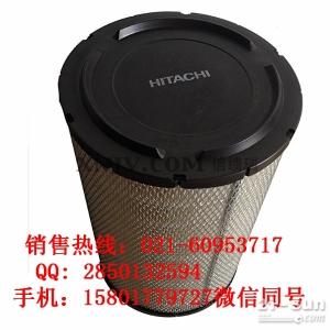 沃尔沃380空滤_沃尔沃EC360C空气滤芯