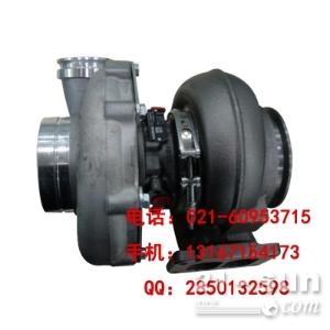 沃尔沃220D发动机增压器,沃尔沃220D发动机柴油泵