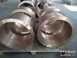 铜套厂家供应机械压力机铜套