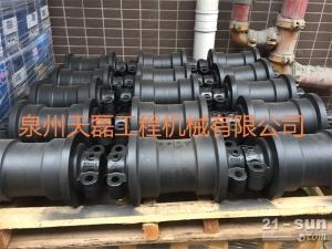 阿特拉斯 D7钻机支重轮