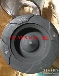 4952181现代505-7 M11康明斯电喷四配套