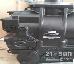 丹弗斯萨澳90及250液压泵