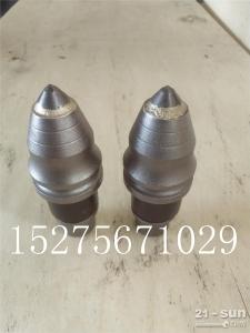 旋挖截齿3050-22厂家直销质优价廉