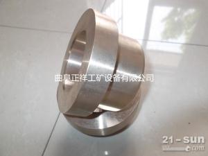 专业生产石材机大锯配件铜套