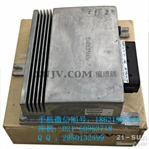 沃尔沃VolvoEC290/EC360/EC460挖掘机发动机配件