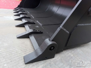 铲斗现货(原厂图纸订做) 厦工,徐工,龙工,山工,柳工,徐工,临工各种规格