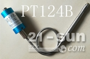 PT124B-M14-50MPa-150/470