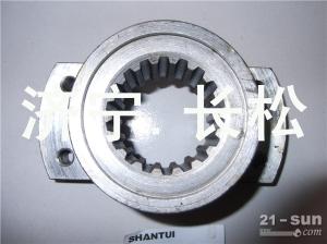 山推SD16推土机配件 变速箱联轴节16Y-15-00009