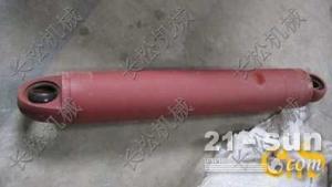 推土机配件 配重油缸40T 70T转向离合器