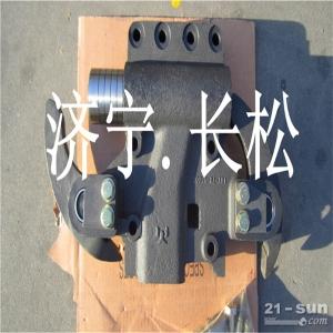 推土机配件SD13转向制动助力器10Y-76-13000