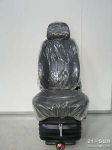 悬浮式座椅