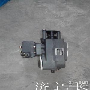 山推推土机原厂件SD22松土阀701-32-27001