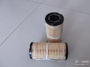 柴油滤芯26560201山推配件柴油滤芯26560201